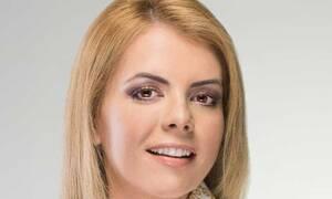 Κατερίνα Φραγκάκη στο Newsbomb.gr: «Η Εφορία ανεβάζει ταχύτητα στις κατασχέσεις»