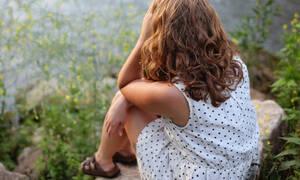 Φόβος: πόσο αληθινός είναι τελικά;