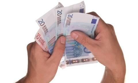 Επίδομα ενοικίου: Πότε θα πιστωθεί στους λογαριασμούς των δικαιούχων