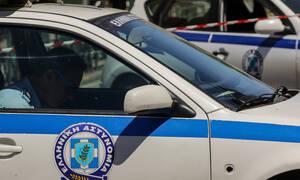 Χαλκιδική: Φαρ ουέστ στα Νέα Μουδανιά με πυροβολισμούς
