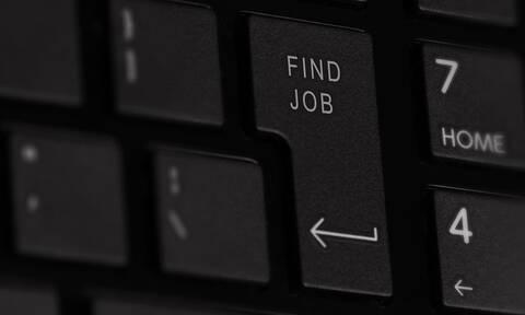 ΟΑΕΔ-Προσλήψεις: Νέες θέσεις εργασίας για 85 ανέργους - Δείτε ποιους αφορά