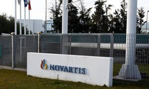 Υπόθεση Novartis: Ανάσυρση των μηνύσεων Σαμαρά, Βενιζέλου και Αβραμόπουλου ζητά ο Ιωάννης Αγγελής