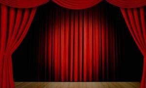 Θρήνος: Πέθανε γνωστή Ελληνίδα ηθοποιός