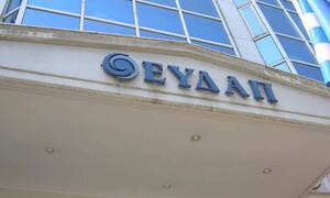 ΕΥΔΑΠ: Κανένα θέμα παραίτησης του διευθύνοντα συμβούλου Ιωάννη Μπενίση