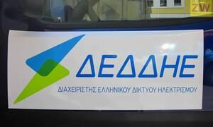 ΔΕΔΔΗΕ: Και εκτός Αττικής δρούσε η σπείρα των ρευματοκλοπών - Πάνω από 1,5 εκατ. ευρώ το κόστος
