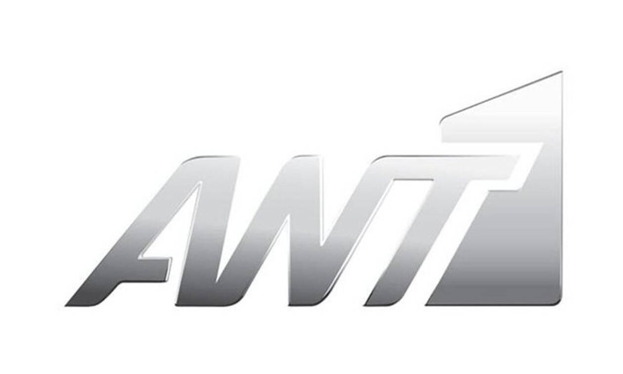 Απίστευτο! Ο ΑΝΤ1 είχε «κόψει» ελληνική σειρά που σαρώνει ακόμα και σήμερα! (pics+vid)
