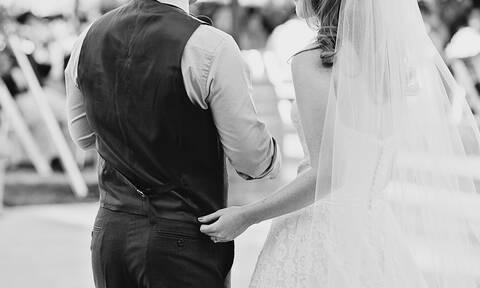 Εφιάλτης την πρώτη νύχτα του γάμου: Μάχη για τη ζωή του δίνει ο γαμπρός