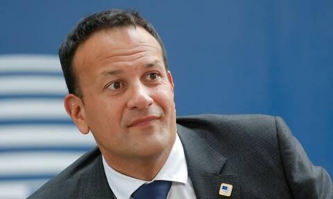 Σύνοδος Κορυφής: Σκληρή γλώσσα κατά της Τουρκίας θα ζητήσει η Ιρλανδία