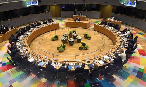 Σύνοδος Κορυφής: Αδιέξοδο στις διαπραγματεύσεις για τον διάδοχο του Γιούνκερ