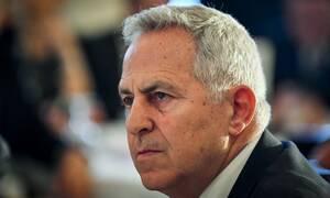 Αποστολάκης: Σε περίπτωση «θερμού» επεισοδίου με την Τουρκία θα είμαστε μόνοι μας (vid)