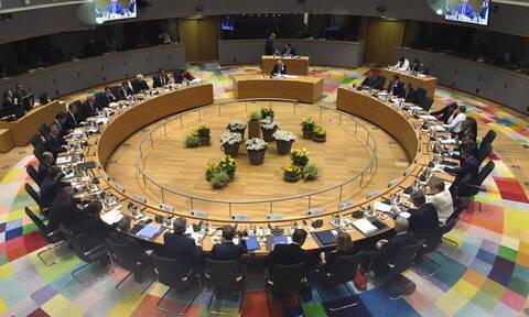 Σύνοδος Κορυφής: Χωρίς συμφωνία για τα κορυφαία ευρωπαϊκά αξιώματα - Νέα Σύνοδος στις 30 Ιουνίου