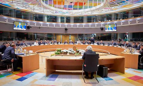 Σύνοδος Κορυφής: Η Ε.Ε. προαναγγέλλει σκληρά μέτρα σε βάρος της Τουρκίας