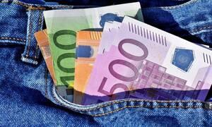 Με γεμάτες τσέπες κλείνει ο μήνας - Ποιοι και πόσα θα πάρουν