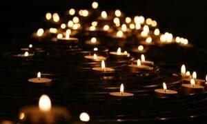 Σοκ: Σατανιστής σκότωσε την 14χρονη φίλη του