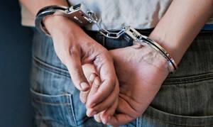 Μαφιόζος της ιταλικής Καμόρα συνελήφθη στη Θεσσαλονίκη