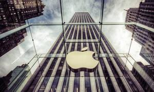 Έχεις παλιό iPhone; Tοτε είσαι πολύ πλούσιος και δεν το ξέρεις - Δες γιατί