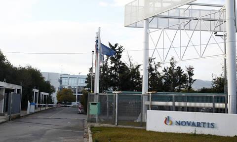 «Δεν θα πάω φυλακή για τη Novartis» δηλώνει ο Ιωάννης Αγγελής και προαναγγέλλει νέες αποκαλύψεις