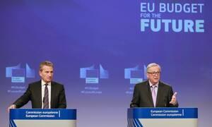 Χάρτης πορείας από την ΕΕ για ένα καλύτερο μέλλον των πολιτών