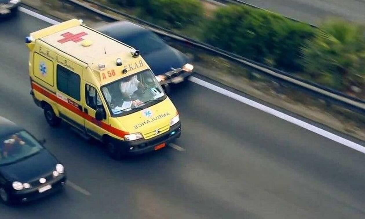 Τραγωδία στη Μαγνησία: 20χρονος αυτοκτόνησε μέσα στο δωμάτιο του