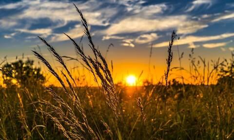 Καλοκαίρι! Θερινό ηλιοστάσιο, η μεγαλύτερη ημέρα του χρόνου