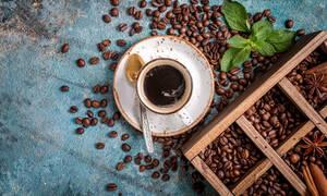Πόση καφεΐνη περιέχει ο ντεκαφεϊνέ;