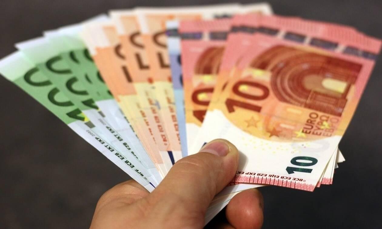 Συντάξεις Ιουλίου 2019:  Αλλαγή στις ημερομηνίες πληρωμών - Δείτε ΕΔΩ αναλυτικά
