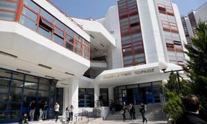 Ημερίδα στο Πανεπιστήμιο Πειραιώς: «Data Analytics & Insurance Fraud Detection»