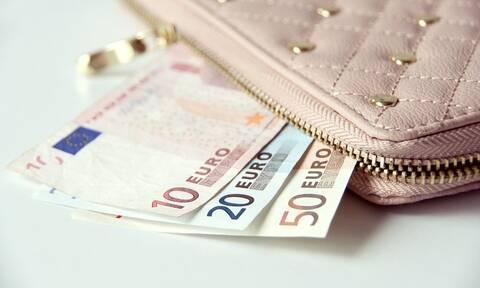 «Πέταξαν» 17.000 πορτοφόλια με λεφτά - Δεν φαντάζεστε τη συνέχεια