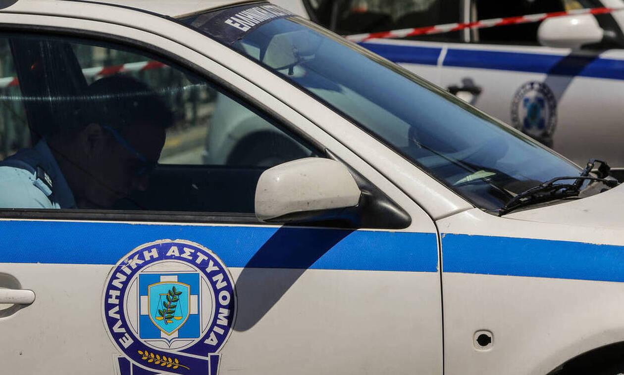 Εξαρθρώθηκε διεθνές κύκλωμα εμπορίας μεγάλων ποσοτήτων κάνναβης, σε Ελλάδα και Κύπρο