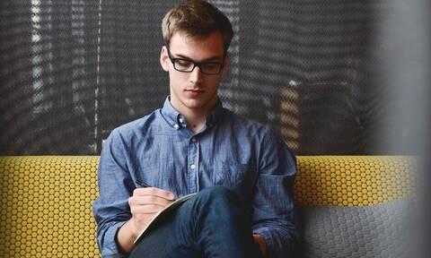 Erasmus για νέους επιχειρηματίες - Ποια είναι τα κριτήρια συμμετοχής