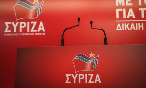 Εκλογές 2019: «Τότε - Τώρα» το νέο σποτάκι του ΣΥΡΙΖΑ