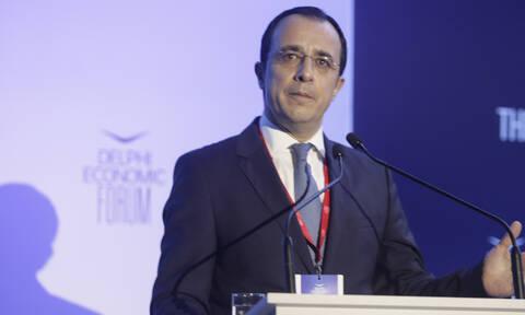 Κύπριος ΥΠΕΞ για ΕΕ - Τουρκία: «Σύντομα θα υπάρξουν και συγκεκριμένες αποφάσεις»