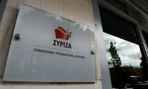 Εκλογές 2019: Το ψηφοδέλτιο Επικρατείας του ΣΥΡΙΖΑ - Και οι 12 υποψήφιοι