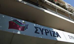 Τι απαντά ο ΣΥΡΙΖΑ για το debate: Συμφωνούμε για 27 & 28 Ιουνίου - Εξαρτάται από τα υπόλοιπα κόμματα