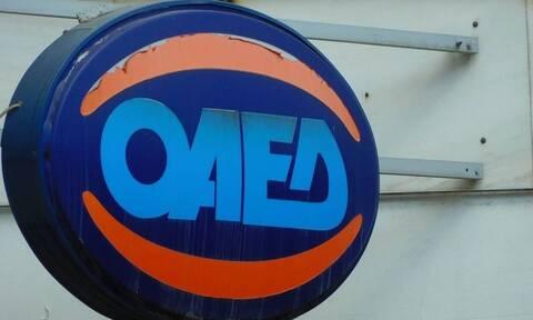ΟΑΕΔ - Κοινωφελής εργασία: Δόθηκε τετράμηνη παράταση