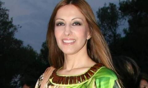 Σαμίου: Τσίπρα μην πας στο ντιμπέιτ, δεν θα σε αφήσουν να σταυρώσεις λέξη