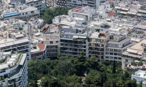 Κτηματολόγιο: Συνεχίζεται η διαδικασία διόρθωσης κτηματολογικών στοιχείων για τον δήμο Αθηναίων