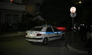 Θεσσαλονίκη: Επεισόδιο μεταξύ οπαδών στην Εγνατία - Δύο τραυματίες