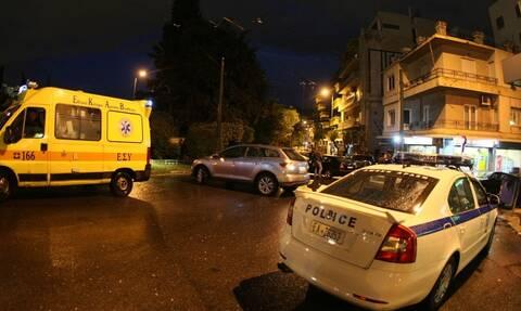 Θρήνος στην Ημαθία: Αυτοκτόνησε 38χρονος