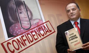 Σοκάρουν τα νέα στοιχεία για την εξαφάνιση της Μαντλίν - Θα μάθουμε τι συνέβη;
