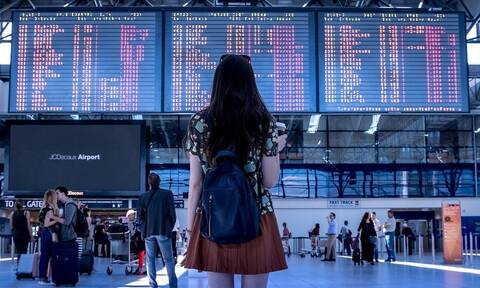 World Travel Awards: Αυτός είναι ο πιο ανερχόμενος τουριστικός προορισμός στην Ευρώπη (vid)