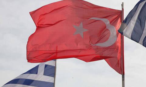 Παραλήρημα του τουρκικού ΥΠΕΞ: Η Ελλάδα να αναγνωρίσει τους μουφτήδες της Θράκης