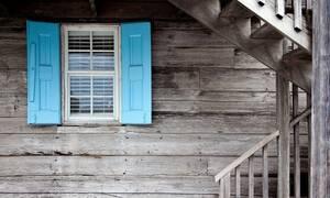 Πρώτη κατοικία: Πότε ανοίγει η πλατφόρμα