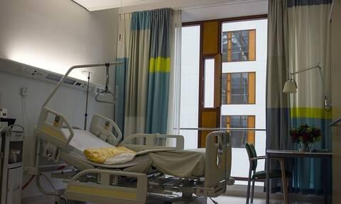 Στο νοσοκομείο γνωστή Ελληνίδα αθλήτρια – Τι συνέβη (pics)