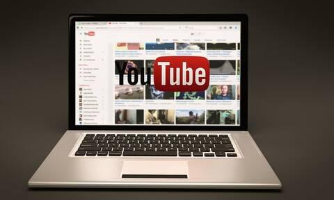 Αυτό είναι το ελληνικό video clip που έκανε 600.000 views σε 24 ώρες–Πρωταγωνίστρια καλλονή του GNTM