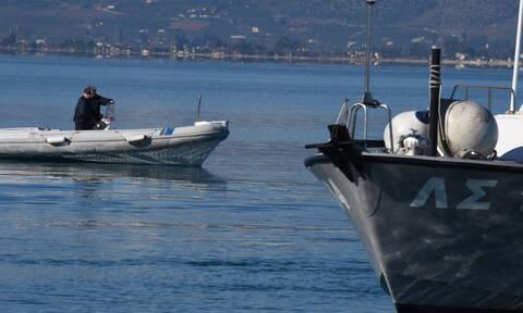 Πειραιάς: Τέλος στη δράση πειρατών έβαλε το Λιμενικό