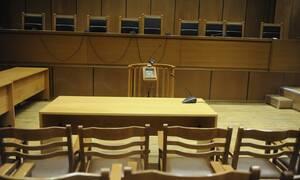 Αθωώθηκε 11 φορές: Η απίστευτη ιστορία 51χρονου στη Ρόδο