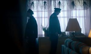Η νέα σειρά που θα σε κάνει να ξεχάσεις το Τσέρνομπιλ (video)