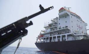 Προειδοποιεί το Ιράν: Ανάφλεξη ολόκληρης της περιοχής σε περίπτωση αμερικανικής επίθεσης