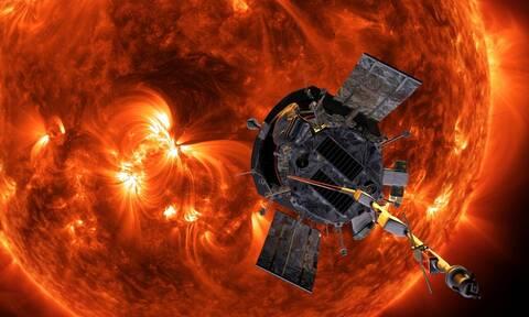 Οι δύο νέες αποστολές που σχεδιάζει η NASA για να μελετήσει τον Ήλιο